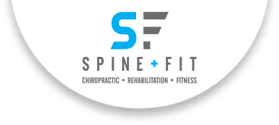 Chiropractic Cheyenne WY Spine+Fit Clinic