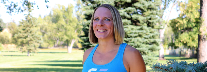 """Chiropractic Cheyenne WY Ann Lehmkuhler """"What Is A Nutrition Coach?"""""""