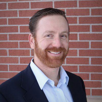 Chiropractor Cheyenne WY Dr Dean Lehmkuhler